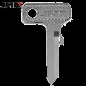 JMA Honda BMW SR61N NE44 Motorcycle Steering Lock Key NE-8