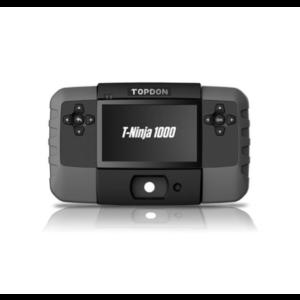 TOPDON T-Ninja 1000 Obd Automotive Key Programmer